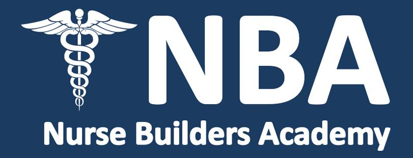 Nurse Builders Academy